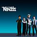ザ・ケンジズ the Kenzis