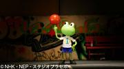 京都のバスケットサークル