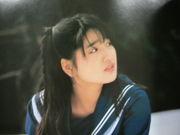 少女M(田中みお)
