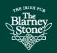 ���۽��� The Blarney Stone