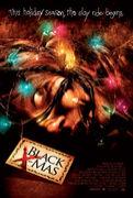 Black Christmas(2006)