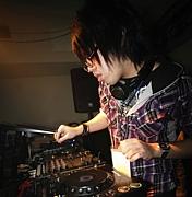 DJ Noriken 【SKETCH UP! Rec.】