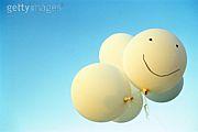 笑顔で生きよう!!