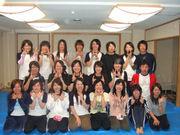 児教2003☆PS児教やその仲間たち