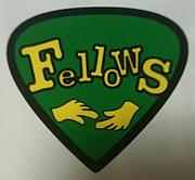 -FellowS-
