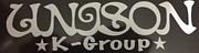 UNISON K-Group