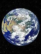 地球ピクニック計画