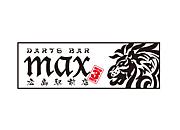max広島駅前店