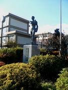所沢高校女子ソフトテニス部