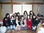 ☆22HR女子自己チュー10人☆