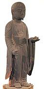 仏像を愛する関東人