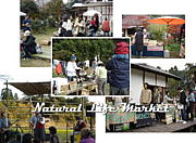 Natural Life Market @外房
