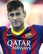 ネイマール(Neymar)