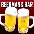 ビールマンズバー