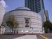 マニラ日本語キリスト教会