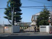豊中高校〜54期の集い〜