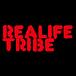 REALIFE TRIBE