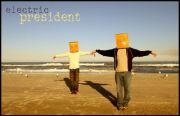 electric president
