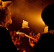 MAN WITH A MISSION/LEFT SIDE