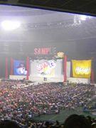I ♥ SMAP【関西限定】