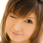 KAORI(ゲームの歌姫)