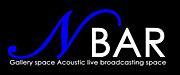 N BAR MUSIC コミュニティ