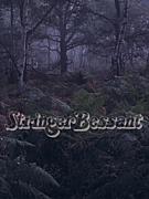 StringerBessant