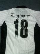 FC  LAYMANS