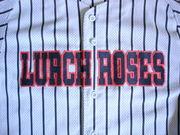 ラーチローゼズ LURCH ROSES