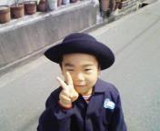 池島幼稚園
