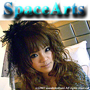 ★Space Arts☆