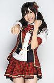 AKB48推進委員会 イン TS