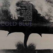 Cold Blue Music