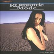 ROMANTIC MODE復活熱望