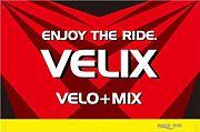 TEAM VELIX (岩手 自転車)