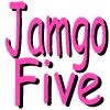 Jamgo Five