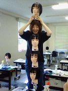 宮崎美容専門学校