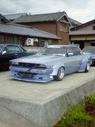 ブタ目☆旧車好き