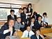 日本工学院サッカーコース2期生