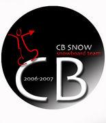 CB〜snow  DARTS