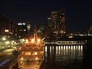 ☆Night Cruise Tokyo☆