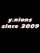 y.nions〜東洋大学〜