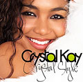 ★LOVE CRYSTAL KAY★