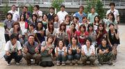 '07白金祭実行委員会