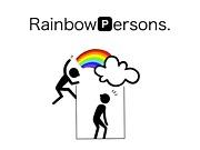Rainbow🅿ersons./LGBT.FTM.MTF