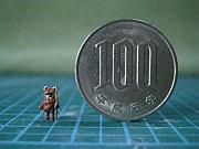 100円幕府