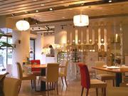紅茶のお店 (Tea house)
