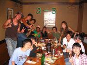 福生1中3−5こみゅ
