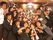 絆〜キセキ〜