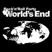 Rock'n'RollParty - World's End